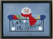 let-it-snow-by-anita