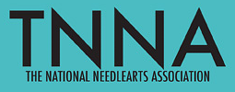 National Needlearts Association