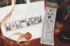 Halloween Highlights